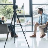 導入事例インタビュー成功のポイント|的確に話を引き出すヒアリング術