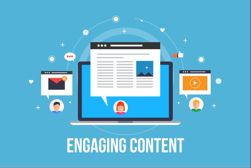 導入事例の効果を高めるコンテンツの内容とは