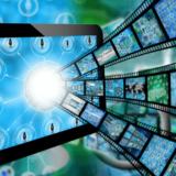 導入事例動画・インタビュー動画|活用方法と制作の流れと成功のポイント